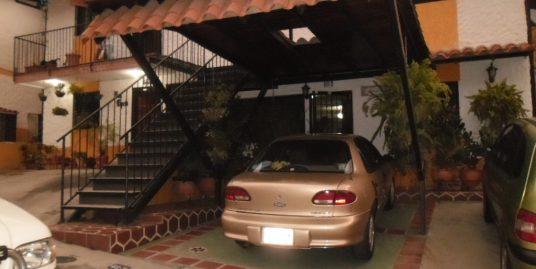 Casa en Mérida, Ejido, Conjunto Residencial Parque Manzanero.