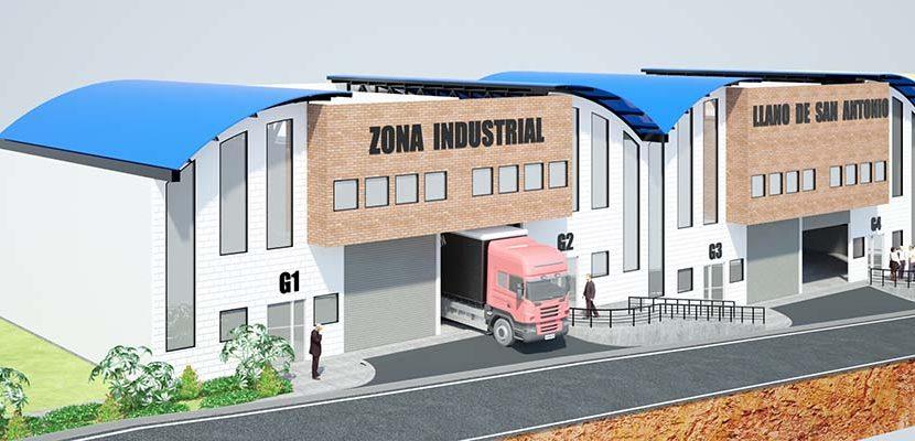 zonallanoantonio16