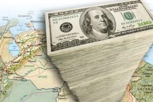 Negocios-para-invertir-en-Venezuela-300x200