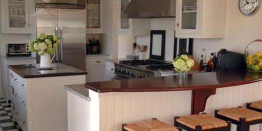 como-decorar-una-cocina-pequena4
