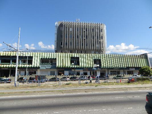 Local en Mérida, C.C. Alto Chama