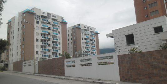 Apartamento en Mérida, Urb. El Rosario, Residencias ¨Mussaenda¨.