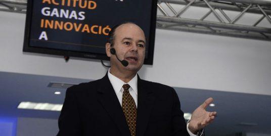Experto revela 3 pasos para que el empresariado venezolano se mantenga motivado