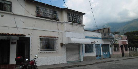 Casa en Mérida, Centro, Glorias Patrias