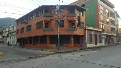 Local Comercial en Mérida, Centro.