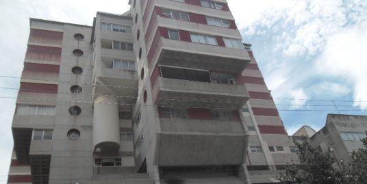 Apartamento en Mérida, Residencias ¨La Florida¨.